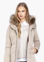 Nye produkter : Just Female Norge Outlet, Hunkydory Kjoler